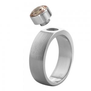 melano-ring-4065A-6